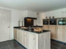 keukenhof-van-holten-delden-hangemaakt-5.jpg