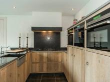 keukenhof-van-holten-delden-hangemaakt-6.jpg