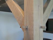 keukenhof-van-holten-delden-hangemaakt-8.jpg