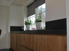 keukenhof-van-holten-delden-hangemaakt-9.jpg