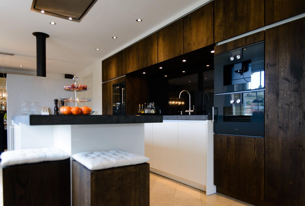 keukenhof van holten twente keuken modern MVDK 20150417 0127 jpg
