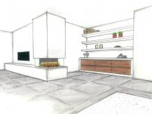 keukenhof-van-holten-delden-haard-19.jpg