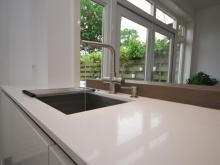 keukenhof-moderne-keuken-deventer-1.JPG