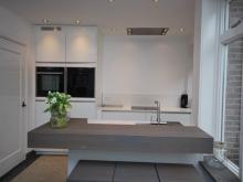 keukenhof-moderne-keuken-deventer-3.JPG