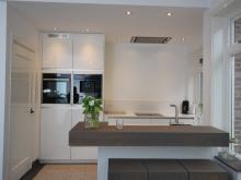 keukenhof-moderne-keuken-deventer-4.JPG