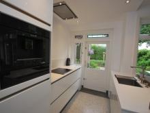 keukenhof-moderne-keuken-deventer-6.JPG