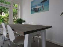keukenhof-moderne-keuken-deventer-7.JPG