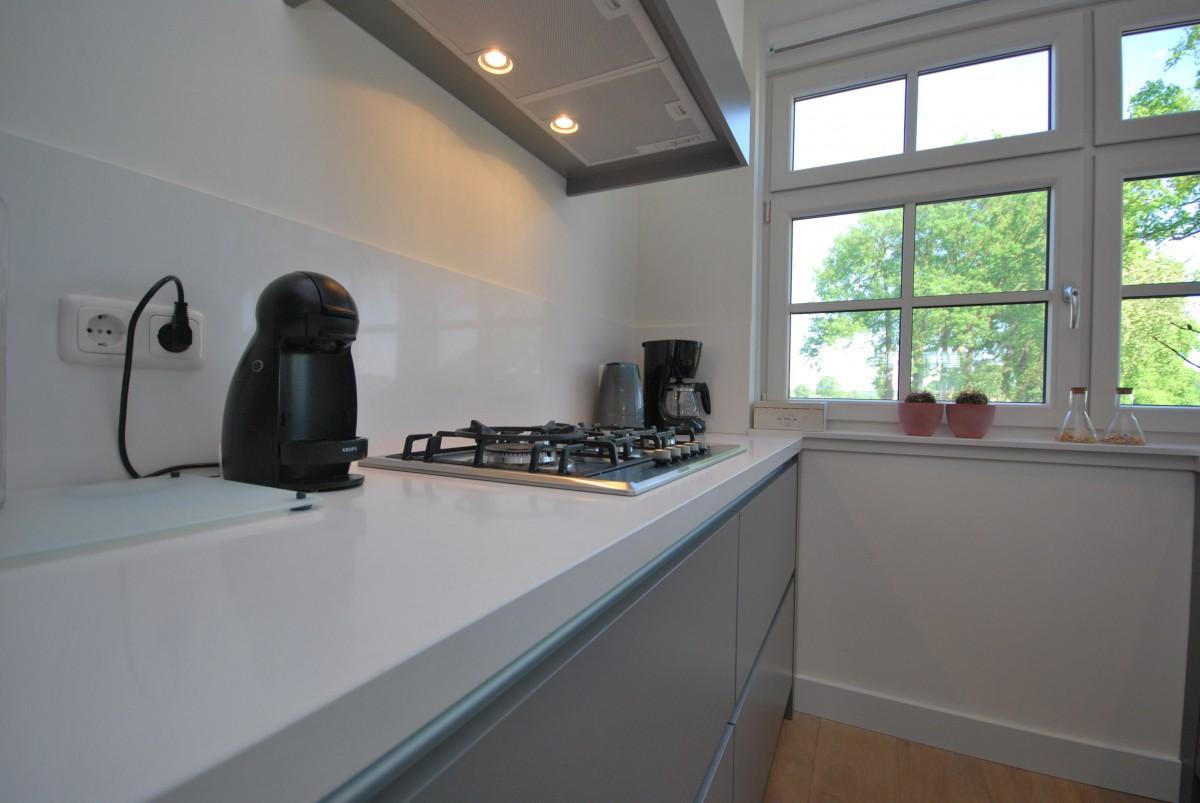 Badkamer Keuken Deventer ~ keukenhof moderne keuken deventer 4 JPG