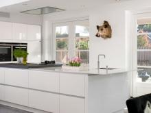 keukenhof-van-holten-delden-modern-47.jpg
