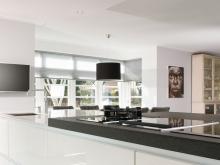 keukenhof-van-holten-delden-modern-48.jpg