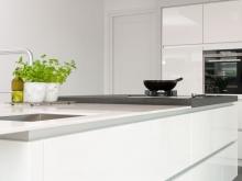 keukenhof-van-holten-delden-modern-49.jpg