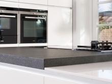 keukenhof-van-holten-delden-modern-50.jpg