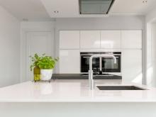 keukenhof-van-holten-delden-modern-51.jpg