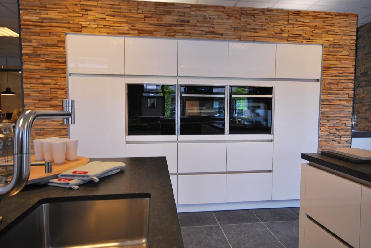showroomkeuken modern  holten  verkocht  keukenhof, Meubels Ideeën