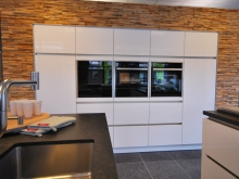 moderne-witte-keuken-keukenhof-van-holten-2.JPG