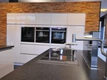 moderne-witte-keuken-keukenhof-van-holten-3.JPG
