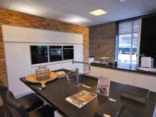 moderne-witte-keuken-keukenhof-van-holten-4.JPG