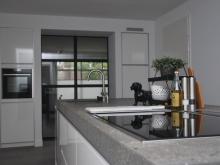 keukenhof-keuken-modern-kookplaat-2.JPG