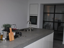 keukenhof-modern-keuken-2.JPG