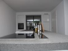 moderne-keuken-hoogglans1.JPG