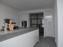 moderne-keuken-hoogglans3.JPG