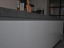 moderne-keuken-hoogglans5.JPG