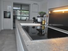 moderne-keuken-hoogglans6.JPG