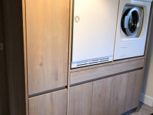 keukenhof-holten-twente-massief-eiken-maatwerk-woonkeuken-maatwerk-10