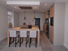 keukenhof-holten-twente-massief-eiken-maatwerk-woonkeuken-maatwerk-3