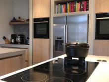 keukenhof-holten-twente-massief-eiken-maatwerk-woonkeuken-maatwerk-5