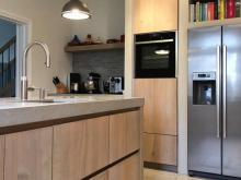 keukenhof-holten-twente-massief-eiken-maatwerk-woonkeuken-maatwerk-6