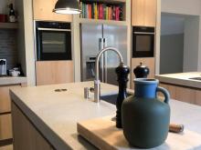 keukenhof-holten-twente-massief-eiken-maatwerk-woonkeuken-maatwerk-7