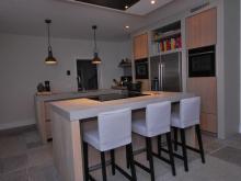 keukenhof-holten-twente-massief-eiken-maatwerk-woonkeuken-maatwerk-8