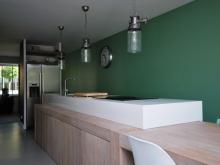 Moderne-keuken-massief-eiken1.JPG