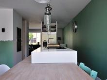 Moderne-keuken-massief-eiken2.JPG
