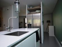 Moderne-keuken-massief-eiken4.JPG