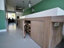 Moderne-keuken-massief-eiken5.JPG