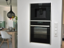 Moderne-keuken-massief-eiken6.JPG