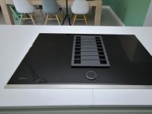 Moderne-keuken-massief-eiken7.JPG