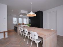 keukenhof-van-holten-en-twente-stretto-keuken-modern-eiken-maatwerk-1.JPG