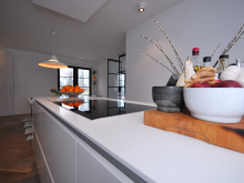 keukenhof-van-holten-en-twente-stretto-keuken-modern-eiken-maatwerk-10.JPG