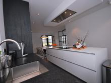 keukenhof-van-holten-en-twente-stretto-keuken-modern-eiken-maatwerk-11.JPG