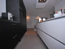 keukenhof-van-holten-en-twente-stretto-keuken-modern-eiken-maatwerk-12.JPG