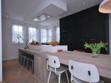 keukenhof-van-holten-en-twente-stretto-keuken-modern-eiken-maatwerk-2.JPG