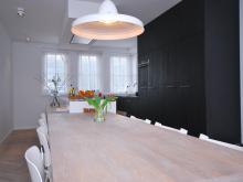 keukenhof-van-holten-en-twente-stretto-keuken-modern-eiken-maatwerk-3.JPG