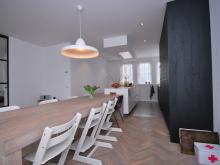 keukenhof-van-holten-en-twente-stretto-keuken-modern-eiken-maatwerk-4.JPG
