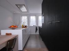 keukenhof-van-holten-en-twente-stretto-keuken-modern-eiken-maatwerk-5.JPG