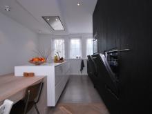 keukenhof-van-holten-en-twente-stretto-keuken-modern-eiken-maatwerk-6.JPG