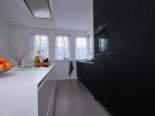 keukenhof-van-holten-en-twente-stretto-keuken-modern-eiken-maatwerk-7.JPG