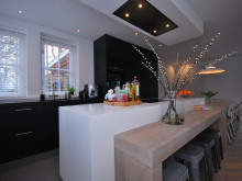 keukenhof-van-holten-en-twente-stretto-keuken-modern-eiken-maatwerk-8.JPG